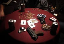 poker android online